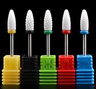 Недорогие -1шт маникюр Инструмент для ногтей Классика Высокое качество Повседневные Дизайн ногтей