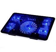 """Laptop Cooling Pad 15.6"""""""