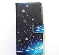 Étui pour Samsung Galaxy Coaxial