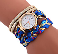 cheap -Women's Kid's Sport Watch Fashion Watch Bracelet Watch Unique Creative Watch Casual Watch Chinese Quartz Water Resistant / Water Proof