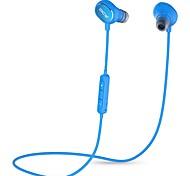 Недорогие -Bluetooth наушники qcy qy89 беспроводная спортивная гарнитура ультра легкий bluetooth 4.1 cvc 6.0 шумоподавление ipx4 sweatproof