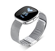 cheap -HHHYP2 Bluetooth Heart Rate Blood Pressure Motion Meter Step Waterproof Smart Bracelet Support Call Information Reminder Android IOS System
