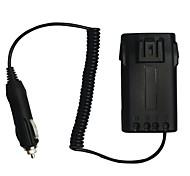 Недорогие -Новый адаптер зарядного устройства для аккумулятора wouxun radio kg-uvd1p kg-uv6d
