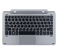 cheap -Chuwi Hi10 Pro/HiBook Pro  Keyboard Pogo Pin 82 Capacitive Keyboard