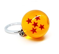 cheap -Inspired by Dragon Ball Son Goku Anime Cosplay Accessories Other Resin