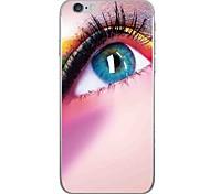 Custodia per Apple iphone 7 7 più copertina case hd verniciato più spesso materiale tpu caso morbido caso del telefono cellulare per