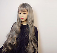 Lolita Wigs Sweet Lolita Lolita Lolita Wig 100 CM Cosplay Wigs Wig For