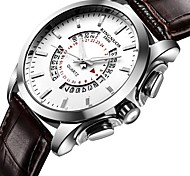 New Watches Men Luxury Brand LIGE Chronograph Men Sports Watches Waterproof Full Steel Quartz Men's Watch Relogio Masculino