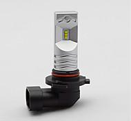 OEM Car Lighting Pattern Beam 35W Philip LED Fog Light(2PCS)