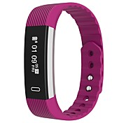 YY KPLUS Men's Woman Bluetooth Smart Bracelet/SmartWatch/Sports Pedometer  IOS Android