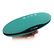 Wireless Bluetooth Speakers Mini Sound Mobile Phone Card Computer Subwoofer Portable Effects Of Outdoor Speakers