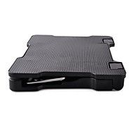 Steady Laptop Stand Foldable Adjustable Stand Laptop All-In-1 Stand with Cooling Fan Metal Other Laptop MacBook
