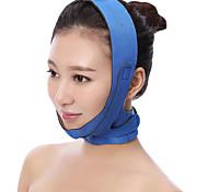 Недорогие -тонкая маска для лица для похудения лица тонкий массажер двойной подбородок уход за кожей