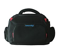cheap -Digital Camera BagForOne-Shoulder