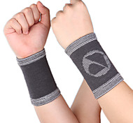 Wrist Support Wrist Protection Hand & Wrist Brace for Cycling Hiking Climbing Jogging Running Unisex Elastic Joint support Breathable