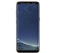 Недорогие -Защитная плёнка для экрана Samsung Galaxy для Note 8 Закаленное стекло 1 ед. Защитная пленка для экрана Против отпечатков пальцев Уровень