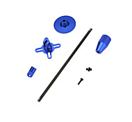 cheap -Parts Accessories RC Helicopters Plastic