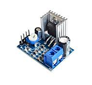 abordables -tda2030 amplificador de audio módulo