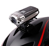 Bike Lights Lighting Bike Glow Lights Front Bike Light Safety Lights LED LED Cycling Portable Professional Adjustable High Quality Quick