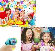 Недорогие -Новогодние подарки Товары для Рождественской вечеринки Рождественские игрушки Елочные украшения Игрушки Игрушки Цветы Своими руками Новый