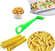 Недорогие -фруктовая овощная спираль слайсер кухня резка морковь огурец тыква кабачок узор резные цветы