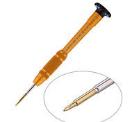 destornillador profesional tri wing y0.6 para iphone 7 apple reloj herramientas de reparación tournevis --1 piezas