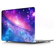 """MacBook Funda para Nuevo MacBook Pro 15"""" Nuevo MacBook Pro 13"""" MacBook Pro 15 Pulgadas MacBook Air 13 Pulgadas MacBook Pro 13 Pulgadas"""