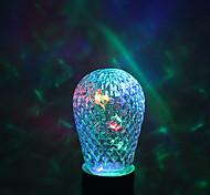cheap -1PC YWXLight® E27 12LED 5.0 4 Colors LED Light String Bulb Balls For Xmas Fairy Holiday AC 85-265V