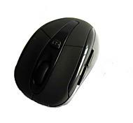 Confort d'affaires 2.4g souris sans fil sans fil