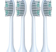 cheap -ximalong Smart Sonic Electric Toothbrush Adult Rechargeable Sonic Sonic Toothbrush ZR502 Soft Toothbrush