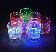 Недорогие -LED освещение Игрушки Другое Фантастика LED индикатор Сверкающий Новый дизайн Взрослые Куски