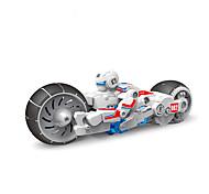 Недорогие -Игрушечные мотоциклы Игрушки для изучения и экспериментов Обучающая игрушка Мотоспорт Игрушки Новинки Мотоспорт Транспорт Для детской
