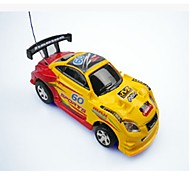 cheap -RC Car 8803 Car Off Road Car Racing Car Brushless Electric * KM/H Remote Control Rechargeable Electric