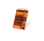 Teléfono móvil Kit de herramientas de reparación Pinzas Extensión para destornillador Destornillador Punta para sacar la tarjeta SIM