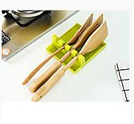 abordables -Plástico Cocina Organización