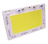 cheap -1 pc LED Lighting LED Chip Indoor