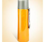 Business Drinkware, 500 Stainless Steel Water Vacuum Cup