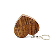 cheap -Ants 32GB usb flash drive usb disk USB 2.0 Wooden