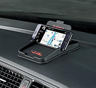 автомобильный мобильный телефон держатель подставки для планшетов