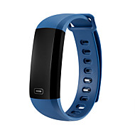 cheap -M2 Smart Bracelet Waterproof Long Standby G-sensor Heart Rate Sensor