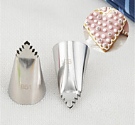 cheap -Dessert Decorators Others Cake Cookie Japanese Stainless Steel DIY