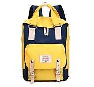 skybow 35841 рюкзаки холст 14 ноутбук
