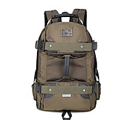 abordables -skybow 8816 mochilas lona 16 laptop