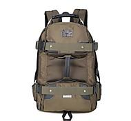 skybow 8816 рюкзаки холст 16 ноутбук