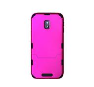 cheap -Case For Samsung Galaxy J3 Prime J3 (2017) Shockproof Full Body Cases Solid Color Hard TPU for J7 (2016) J7 J5 Prime J5 (2016) J5 J3 Pro