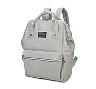skybow 5826 рюкзаки холст 15 ноутбук