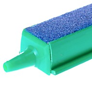 cheap -Aquarium Foam/Sponge Filter Filter Media Cleaning Professional washable Plastics Synthetic Yarn High-Density Foam BatteryVPlastics