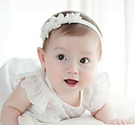 4ae61c7b cheap -Toddler Girls' Others Hair Accessories White / Pink One-Size.  New · Toddler Girls' ...