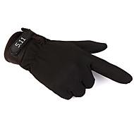 Недорогие -мотоцикл все пальцы сенсорный экран перчатки открытый велоспорт фитнес-тренировки без скольжения