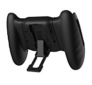 cheap -Gaming Handle Smartphone Wireless iOS Android